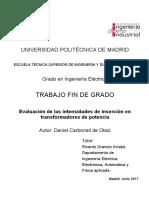 TFG_DANIEL_CARBONELL_DE_OLAIZ.docx