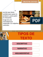 EL TEXTO Y SUS CARACTERISTICAS.pptx