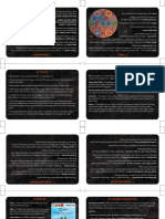 Tinyforming_Mars_Small_Rulebook_v0.3