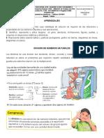 GUÍA MATEMÁTICAS CUARTO.docx