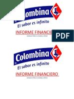 Colombina.pptx
