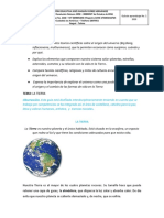 GUIA DE TRABAJO integrada SOCIALES Y OTRAS