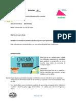 Guía 02 5° Matemáticas PTA. (2)