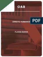 DIR_HUMANOS_PILULAS_1A10 2020