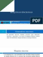 4. Máquinas síncronas(2).pptx