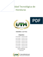 Informe_Aztecas