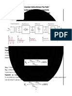 Laboratorio III  - Diodo Zener Regulador de Voltaje.docx