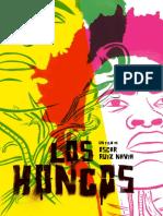 pressbook-defpdf-593028b1ea267.pdf