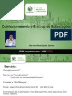 cinasubecomissionamentomarcelorsoares-130513094841-phpapp02
