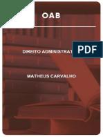 administrativo_QUESTOES_PILULAS_OAB.pdf