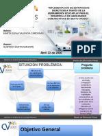 DIAPOSITIVAS_Sustentacion_T._Grado_2020