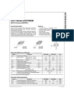 ssp7n60b_sss7n60b.pdf