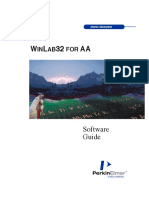 WINLAB32 FOR AA User Manual.pdf