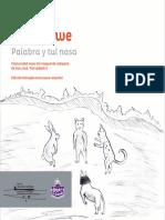 17 Palabra y tul nasa.pdf