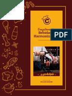 [UCA] Enogastronomia_Gastro.pdf