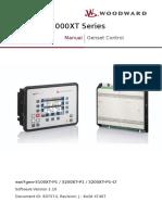 B37574_TM_easYgen-3100-3200-XT-P1_J(1).pdf