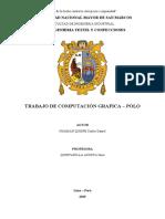 TRABAJO DE COMPUTACION - POLO - HUAMAN QUISPE CARLOS