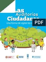 Cartilla Auditoria Ciudadana 2017 ..pdf