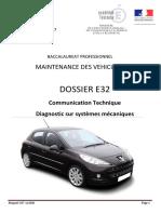 2014_mv_3_u32_dossier_eleve_compresse.pdf