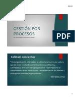3. Gestión por Procesos - Parte 1 (1).pdf