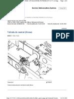 Válvula de control (Freno).pdf