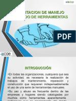 Capacitacion uso adecuado de herramientas manuales_ppt(1) (4)