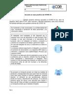 04. INSTRUCTIVO DE RESPUESTA ANTE UN CASO POSITIVO DE COVID-19