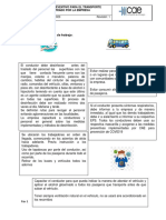 09. INSTRUCTIVO PREVENTIVO PARA EL TRANSPORTE SUMINISTRADO POR LA EMPRESA R1.pdf