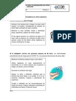08. INSTRUCTIVO PREVENTIVO PARA COLABORADORES EN OTROS ESPACIOS R1.pdf