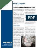 227490403-Boletin-Aw5550-spanish-Golpeteo.pdf