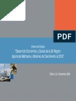 Presentacion Methanex 24 11_final 2008.pdf