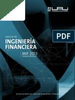Master En Ingeniería Financiera.pdf