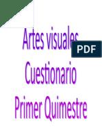 199091307-Evaluacion-del-Primer-Quimestre-de-Artes-Visuales-PDF.odt