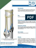 PRETALES REF P053 PPL
