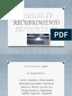 recubrimientossuperficiales-111204205043-phpapp01