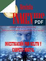 REVISTA INMEXIUS. AÑO IV. No. 41. MAYO 2020.pdf