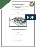 Algoritmo Duraznos. planodocx