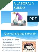 fatiga_laboral_capacitacion
