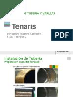 Taller de Manipulacion y Make Up de Varillas y Tuberia.pdf