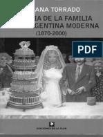 Torrado_Intro.pdf