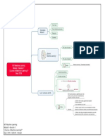 1.1 Notas- FR - MIT-ML Mod 1-Sección 1