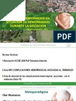 Hemorragia guia.pdf