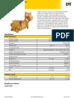 MSS--18441744-008.pdf