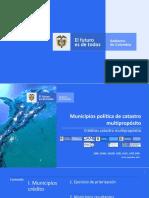 2019_09_05_MUNICIPIOS_CATASTRO