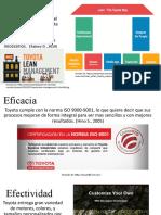 Eficiencia (1).pptx