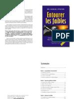 Entourer_les_faibles_Samuel_Pfeifer