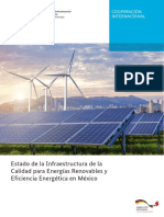 PTB_9.3_Study_Energy_Efficiency_Renewables_Mexico_SP