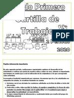 GRADO PRIMERO cartilla-2-per (2).pdf