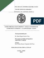 COMPATIBILIDAD DE PATRONES Y YEMAS EN INJERTO DE CITRICOS.pdf