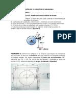 EXAMEN Nº 3  DE DISEÑO DE ELEMENTOS DE MAQUINAS.docx